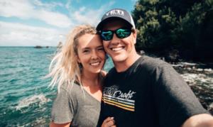 fishing in hawaii